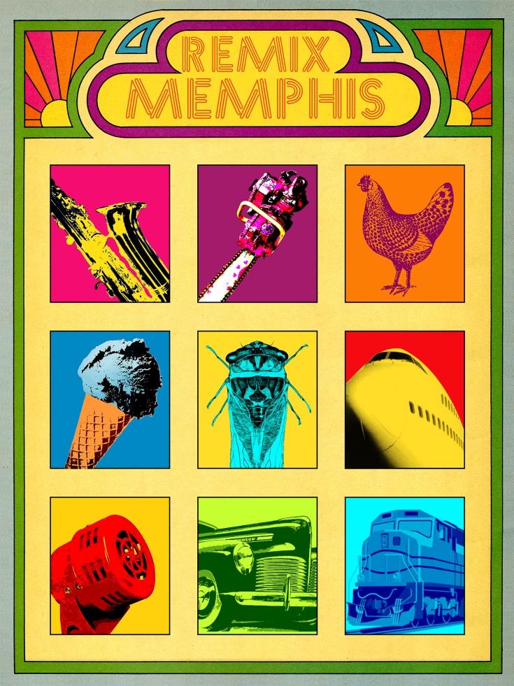 Remix Memphis 24x32 v2